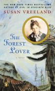 Cover for: The Forest Lover by Susan Vreeland